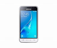 Image result for Samsung Galaxy J1