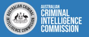 Can I Get Into Australia With A Criminal Record Crimtrac To Be Folded Into Australian Criminal