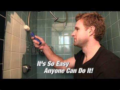 bath sink and tile refinishing kit for dummies bath sink and tile refinishing kit for dummies