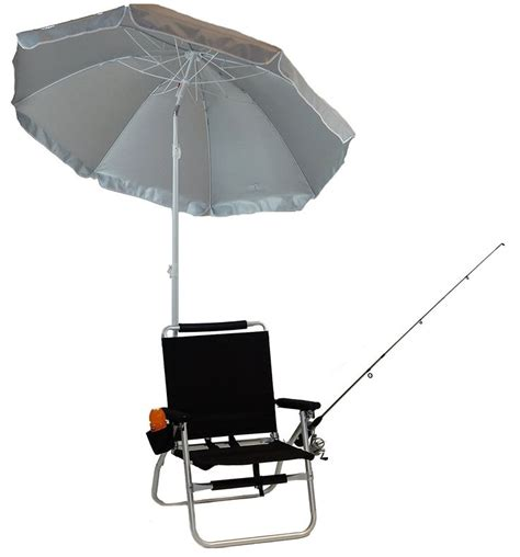 fishing chair ideas 1000 ideas about fishing chair on c chairs