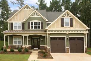 siding colors for homes vertical siding
