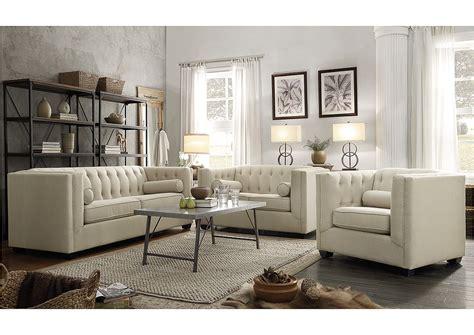 Mr Discount Furniture by Mr Discount Furniture Chicago Il Cairns Sofa Loveseat