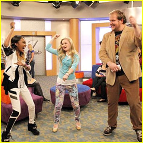 best ant farm joey king mccormick power of youth 2013 2013