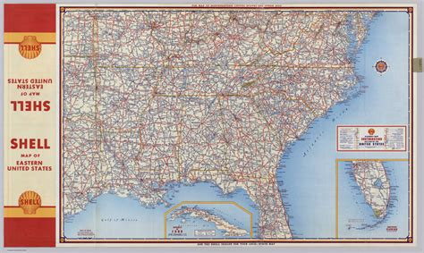 map of usa southern states maps update 33162120 us travel map states usa map