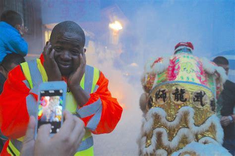 new year celebrations johannesburg rediscover joburg chinatown in the new year
