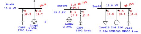 optimal capacitor placement ppt optimal capacitor placement ppt 28 images optimal capacitor placement in a radial