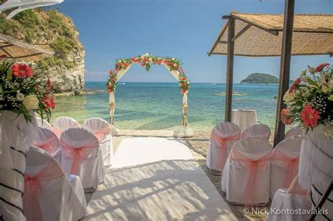 15 best Wedding Venues in Greece images on Pinterest