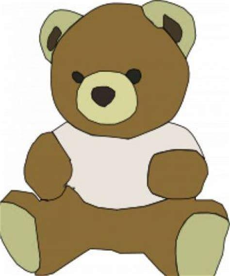 imagenes animados de osos 17 mejores ideas sobre dibujos animados de osos en