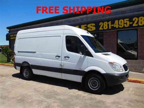 electronic throttle control 2012 mercedes benz sprinter 3500 windshield wipe control service manual auto manual repair 2011 mercedes benz sprinter 2500 windshield wipe control