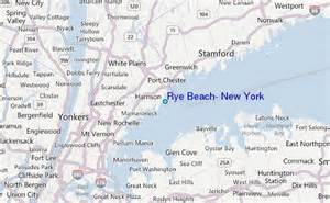 Map Of New York Beaches by Rye New York Related Keywords Amp Suggestions Rye New York