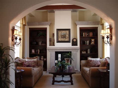 elegant living 21 elegant living room designs page 5 of 5 art of the home
