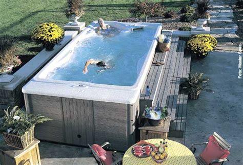 was ist ein jakusie kaufberatung whirlpool kaufen whirlpool zu hause de