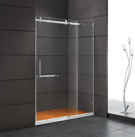 Shower Screen Sliding Door Security Screen Doors Superior Stainless Steel Security Screen Doors