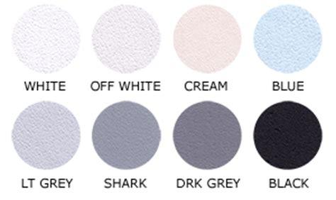 kiwigrip non slip deck paint boatpaint co uk
