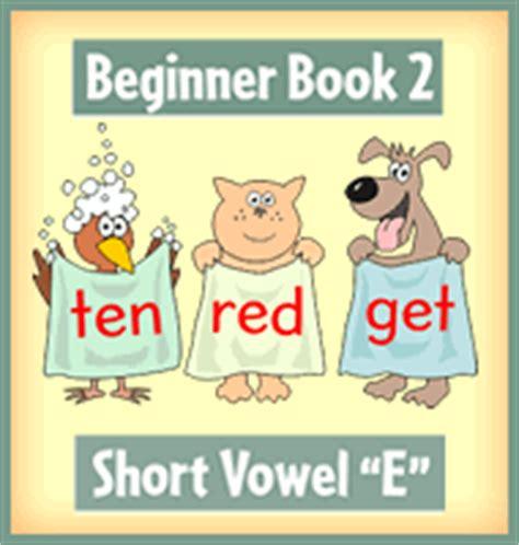 the new mungaka alphabet for beginners books progressive phonics home
