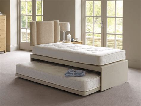 guest bed solutions fold up bed archives fresh design blog