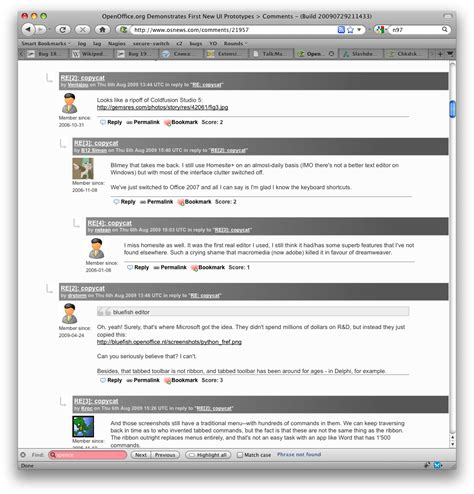 forum layout exles index of pub wikimedia images wikipedia usability a a9