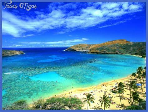 best place in hawaii best place in hawaii to visit toursmaps