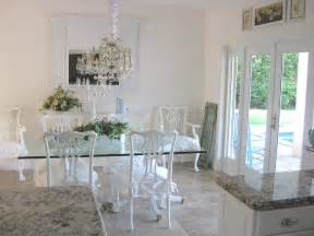 Glass Dining Room Furniture Sets Dining Room Best Glass Dining Room Sets Modern Glass