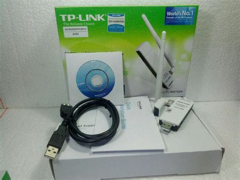 Harga Tp Link Nembak Wifi jual usb wifi dan antena 9dbi untuk nembak wifi jarak 300m