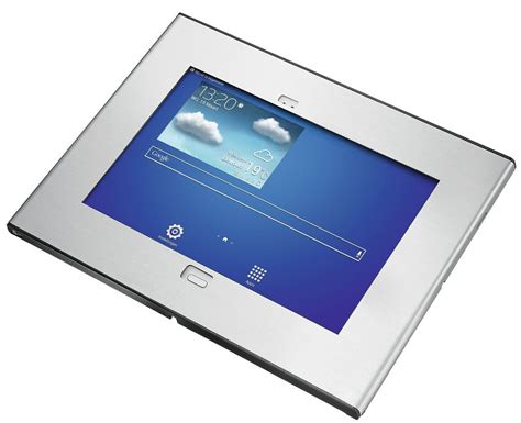 Resmi Samsung Tab 3 V tab lock for samsung galaxy tab 3 10 1 eastek