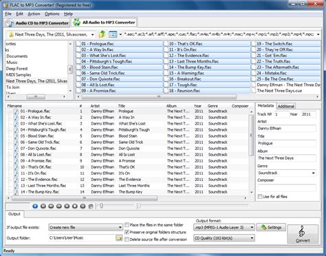 download mp3 gratis turning back to you citra flac to mp3 converter easily convert flac to mp3 in few