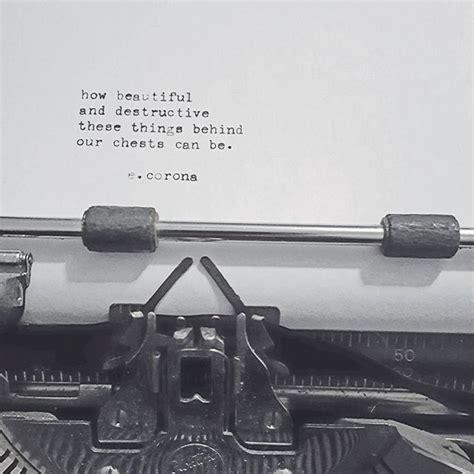 corona love   leave  wild poems cool