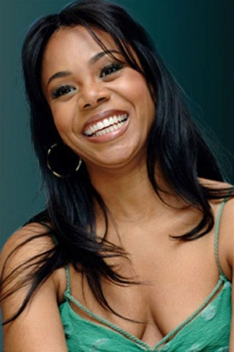 regina hall real hair 83 best the best man images on pinterest morris