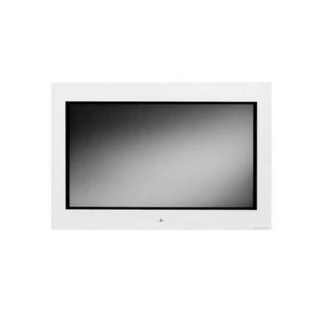 Tv Lcd Aqua aquavision waterproof tvs for your bathroom uk bathrooms
