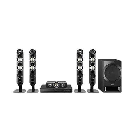 Panasonic S K Tutup Wejp1121 7 jual panasonic sc xh333lj k home theatre karaoke with bluetooth harga kualitas