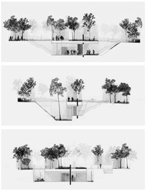 tynan house plans 1000 ideas about architecture drawing plan on