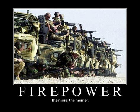 printable military jokes military jokes