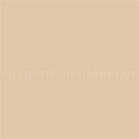 porter paints 12783 2 sea sand match paint colors myperfectcolor