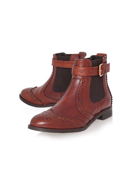s low boots carvela chelsea boots house of fraser