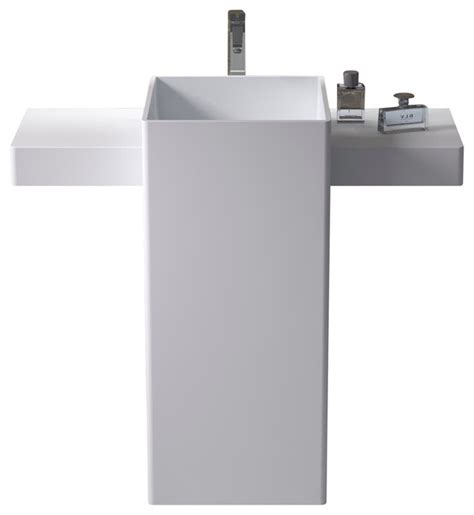 bathroom freestanding sinks sinks interesting free standing sink bathroom freestanding laundry sinks bathroom