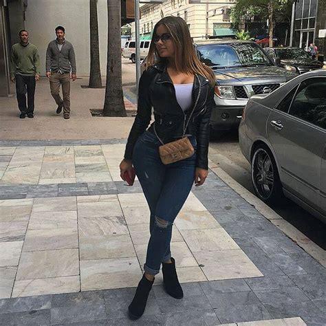 la kim kardashian rusa enciende instagram as 237 es anastasiya kvitko la kim kardashian rusa que