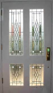 Glass Designs For Doors Door Glass Design Design Bookmark 9970