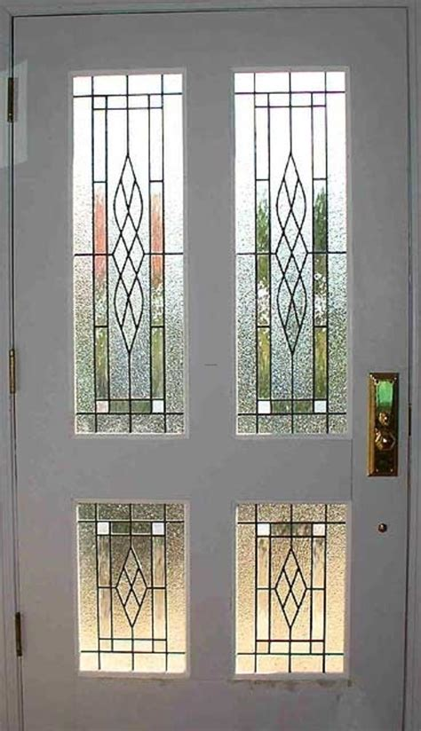 Glass Entrance Doors Glass Door Design 187 Design And Ideas