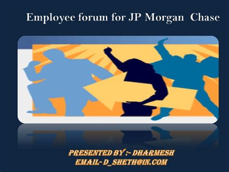 jp employee login jp employee forum