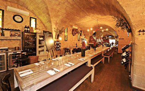 restaurant le bureau bordeaux bar du boucher bordeaux tourism hotels bordeaux travel