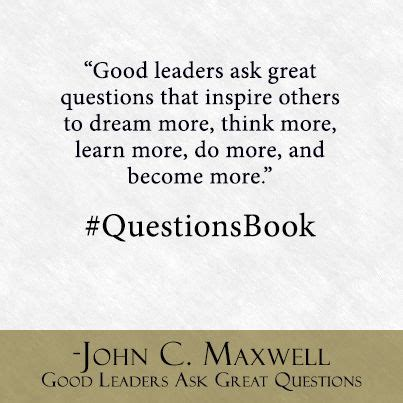 Leaders Ask Great Questions Your By C Maxwell Ebook 11 best leaders ask great questions by c maxwell images on churchill
