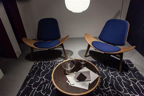 Slipper Chair Design Ideas Modern Designs Inspired By The Slipper Chair