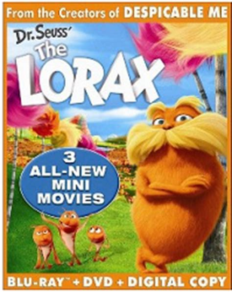 Sun Maid Sweepstakes - sweepstakes sun maid bring home the lorax