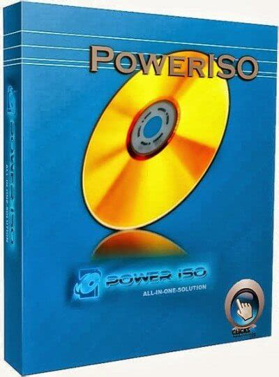 power iso download free full version myegy power iso registration code download free full version