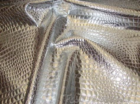 Alligator Vinyl Upholstery by 17 Best Images About Favorite Fabrics Trims On