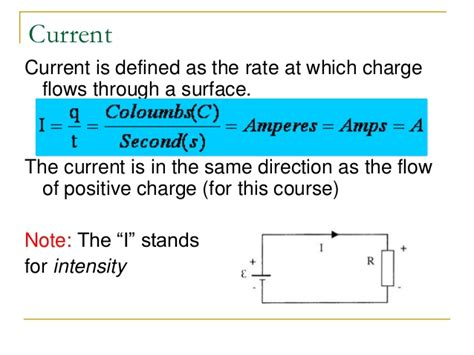 integrated circuit in physics define integrated circuit physics 28 images electricity ppt definition of circuit diagram in