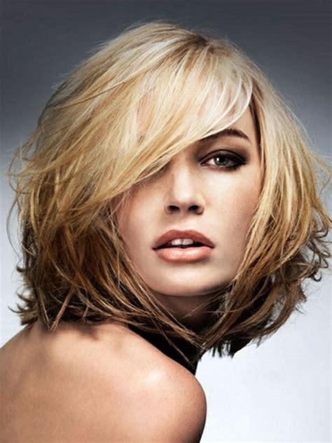 www medium 35 magnificent medium short hairstyles creativefan