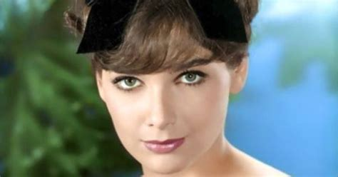 suzanne pleshette hairstyles suzanne pleshette for more classic 60 s and 70 s