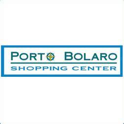 porto bolaro centro commerciale i negozi centro commerciale porto bolaro