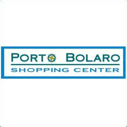 mediaworld porto bolaro i negozi centro commerciale porto bolaro